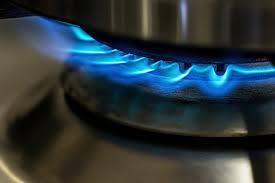 gaz dla firm
