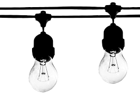 Przepisanie licznika prądu elektrycznego