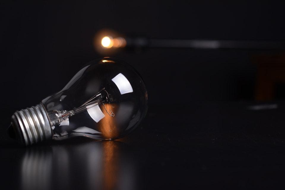 Od czego zależy cena audytu energetycznego