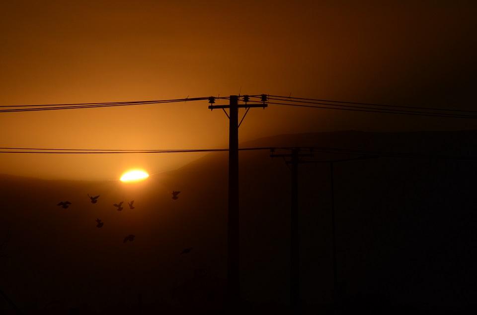 Energia dla firm - co oferują sprzedawcy prądu