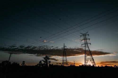Podstawowe informacje o rynku energii w Polsce